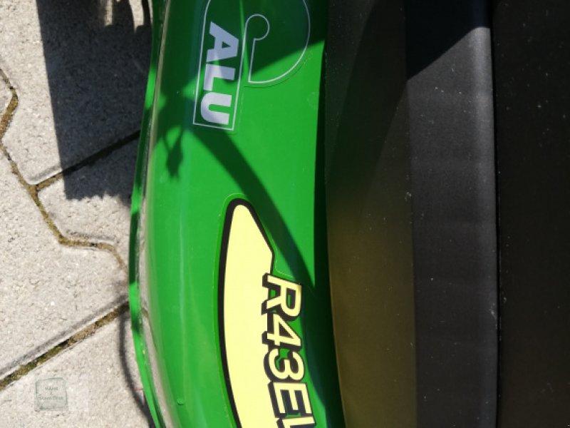 Elektromäher типа John Deere R43EL, Neumaschine в Gross-Bieberau (Фотография 3)
