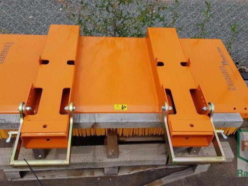 elektronische Zusatzgeräte типа Bema 11 Multi-Clean 1500, Gebrauchtmaschine в Kruft (Фотография 1)