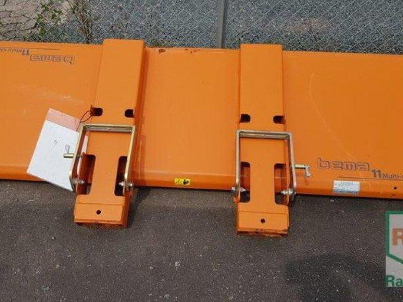 elektronische Zusatzgeräte des Typs Bema 11 Multi-Clean 2000, Gebrauchtmaschine in Kruft (Bild 1)