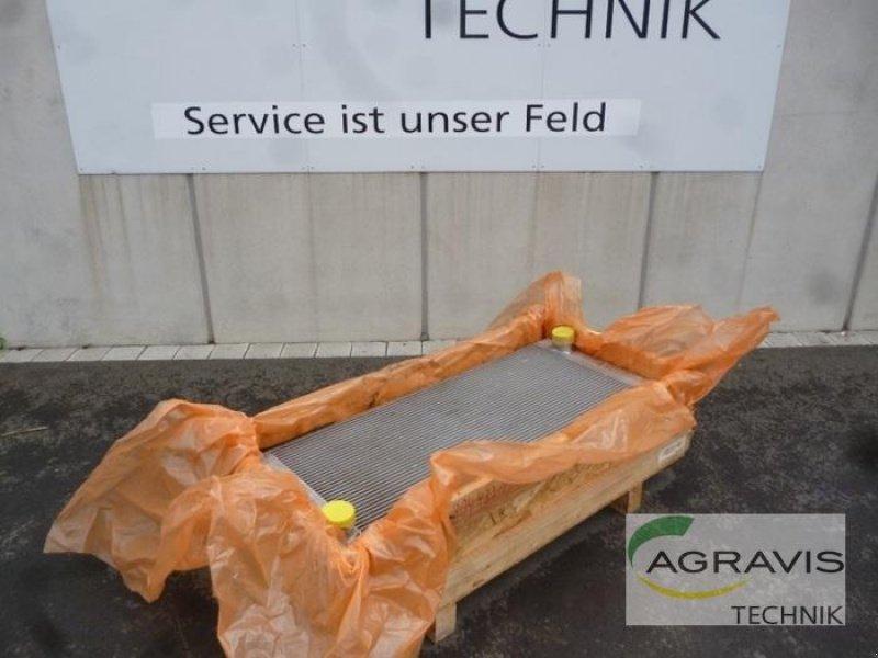 elektronische Zusatzgeräte типа CLAAS ZUBEHÖRTEILE, Gebrauchtmaschine в Melle-Wellingholzhausen (Фотография 1)