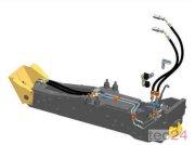 elektronische Zusatzgeräte a típus Fendt Hitch Anhängung zum Fendt 800 Vario, Gebrauchtmaschine ekkor: Rees