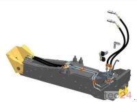 Fendt Hitch Anhängung zum Fendt 800 Vario elektronische Zusatzgeräte