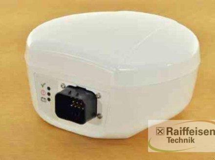 Fendt RTK NovAtel + GSM Controller elektronische Zusatzgeräte