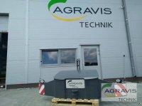 Kaber Frontgewicht 1000 kg elektronische Zusatzgeräte