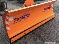 SaMASZ SC 270 elektronische Zusatzgeräte