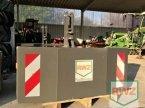 elektronische Zusatzgeräte des Typs Sonstige Stahl Frontgewicht 1800 Kg in Rommerskirchen