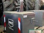 elektronische Zusatzgeräte des Typs Sonstige Stahl Frontgewicht 800 Kg in Rommerskirchen