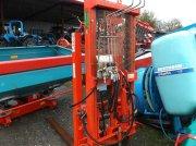 Elektrostapler типа Agrimaster 7270 BETA, Gebrauchtmaschine в Cherveix Cubas