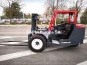 Baumann GX50/18/45 Электроштабелер