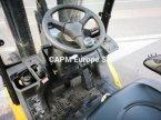 Elektrostapler des Typs Caterpillar NRM20K ekkor: senlis