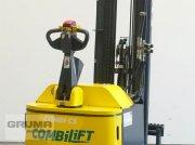 Elektrostapler типа Combilift CS 1250, Gebrauchtmaschine в Friedberg-Derching