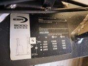 Elektrostapler des Typs Crown ESR5000 2.0, Gebrauchtmaschine in senlis