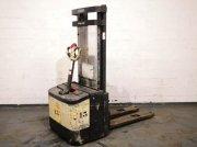 Elektrostapler типа Crown WE2300, Gebrauchtmaschine в senlis