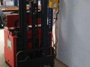 Fenwick L14AP Wózek elektryczny