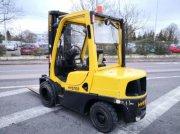Fenwick L16 Wózek elektryczny