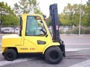 Fenwick S50 Wózek elektryczny
