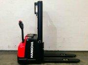 Elektrostapler a típus Hangcha CDD12-AEC1, Gebrauchtmaschine ekkor: senlis