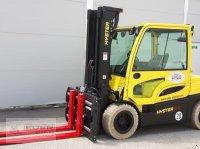Hyster J 5.5XN6 villamos targonca