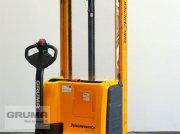 Jungheinrich EJC 110 Elektrostapler