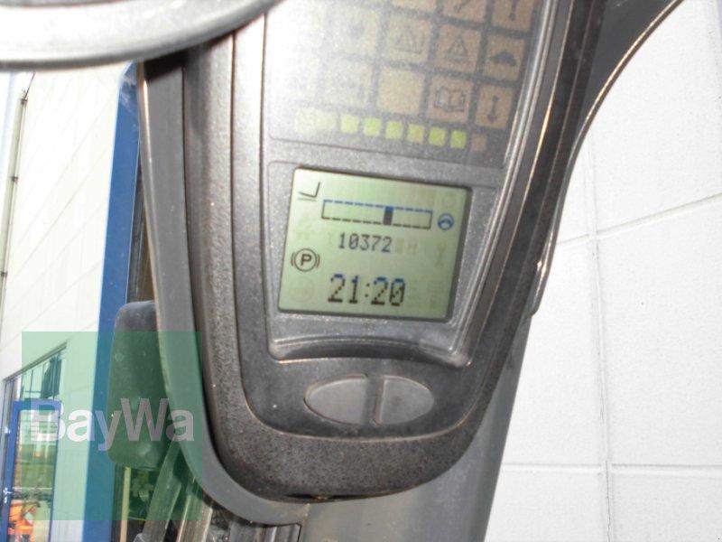 Elektrostapler des Typs Linde E 18, Gebrauchtmaschine in Giebelstadt (Bild 10)