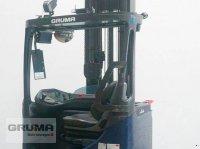 Linde R 14 HD/1120 Li-ION Elektrostapler