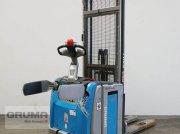 Elektrostapler des Typs Still EXV-SF 16, Gebrauchtmaschine in Friedberg-Derching
