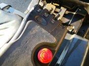 Toyota 7FBRE16N Elektrostapler