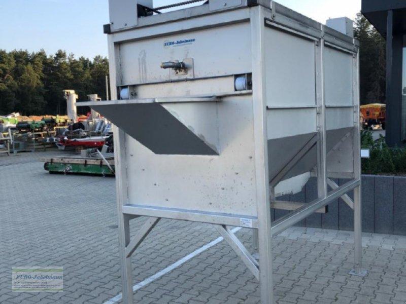 Entsteiner & Beetseparierer typu EURO-Jabelmann Sprühtrommelwäsche STW 2000, V2A, NEU, Neumaschine w Itterbeck (Zdjęcie 5)