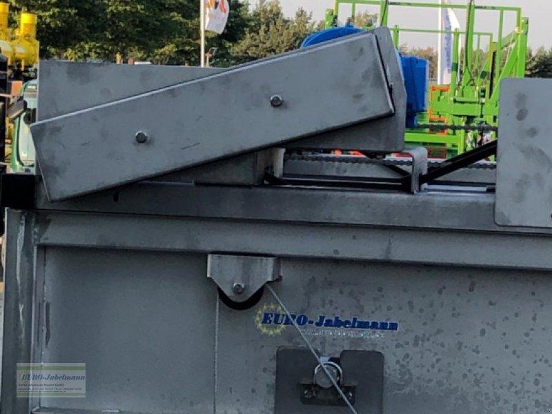 Entsteiner & Beetseparierer typu EURO-Jabelmann Sprühtrommelwäsche STW 2000, V2A, NEU, Neumaschine w Itterbeck (Zdjęcie 12)