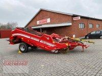 Grimme CS 170 RotaPower XL Maszyny do usuwania kamieni i separowania klombów
