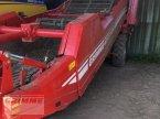 Entsteiner & Beetseparierer typu Grimme CS150 w Lincolnshire