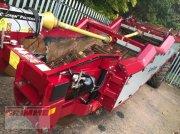 Entsteiner & Beetseparierer типа Sonstige Sonstige 5 webber, Gebrauchtmaschine в Lincolnshire