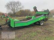 Entsteiner & Beetseparierer typu Sonstige Sonstige 5154B mit HP2, Gebrauchtmaschine v Pragsdorf