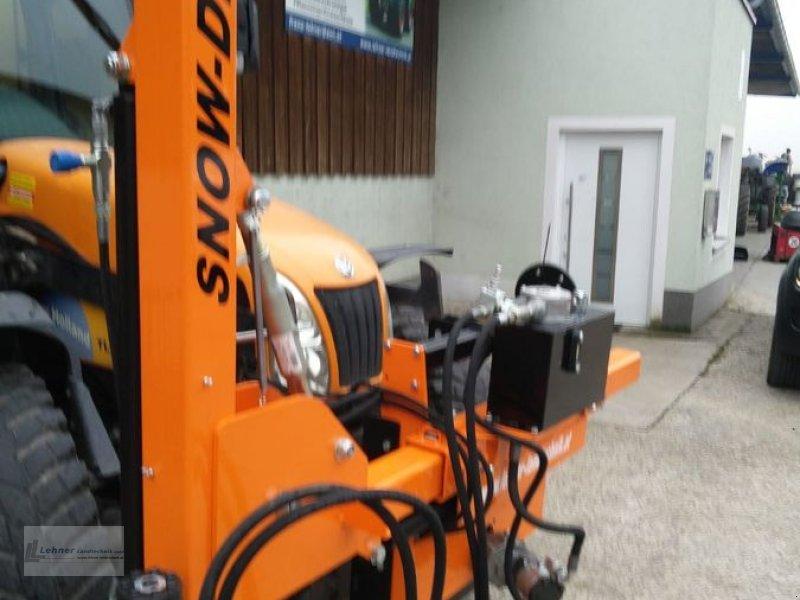 Erdbohrer типа Sonstige Lehner Snow Drill, Neumaschine в Weisskirchen (Фотография 1)