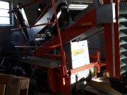 Munckhof Pluk-O-Trak Junior Remorcă de recoltat