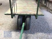 Sonstige Sonstige Wózek na plon
