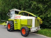 CLAAS 680 Forage harvester