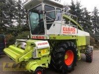 CLAAS 690 Maisausrüstung Feldhäcksler