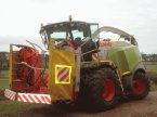 Feldhäcksler des Typs CLAAS 930 (494S) in Windsbach