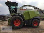 CLAAS 970 (494) Feldhäcksler