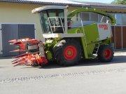 Feldhäcksler des Typs CLAAS Jaguar 820 in Kallham