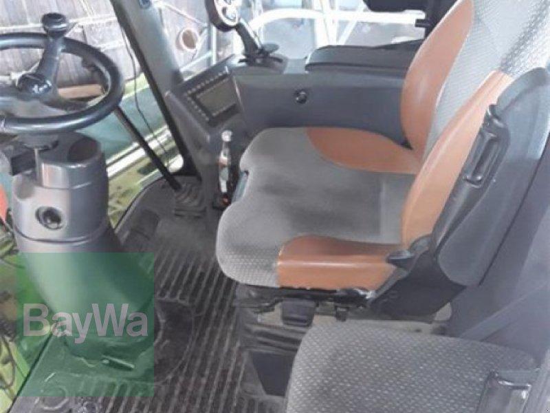 Feldhäcksler des Typs CLAAS Jaguar 850 T 3 Speed 4WD, Gebrauchtmaschine in Furth im Wald (Bild 13)