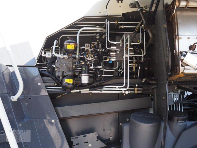 Feldhäcksler des Typs CLAAS JAGUAR 850, Gebrauchtmaschine in Pragsdorf (Bild 7)
