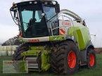 """Feldhäcksler des Typs CLAAS JAGUAR 930 Allrad, Typ """"494"""", mit PU 300 HD und ORBIS 600 / im Kundenauftrag! in Risum-Lindholm"""