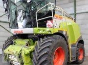 Feldhäcksler des Typs CLAAS JAGUAR 930 T4i, Gebrauchtmaschine in Hockenheim