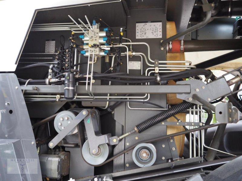 Feldhäcksler des Typs CLAAS JAGUAR 940 + ORBIS 600 SD, Gebrauchtmaschine in Pragsdorf (Bild 6)
