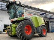 Feldhäcksler des Typs CLAAS Jaguar 950 927 Trommelstunden, Gebrauchtmaschine in Schutterzell