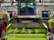 Feldhäcksler des Typs CLAAS JAGUAR 950 T4, Gebrauchtmaschine in Hockenheim
