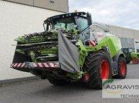 CLAAS JAGUAR 950 Forage harvester