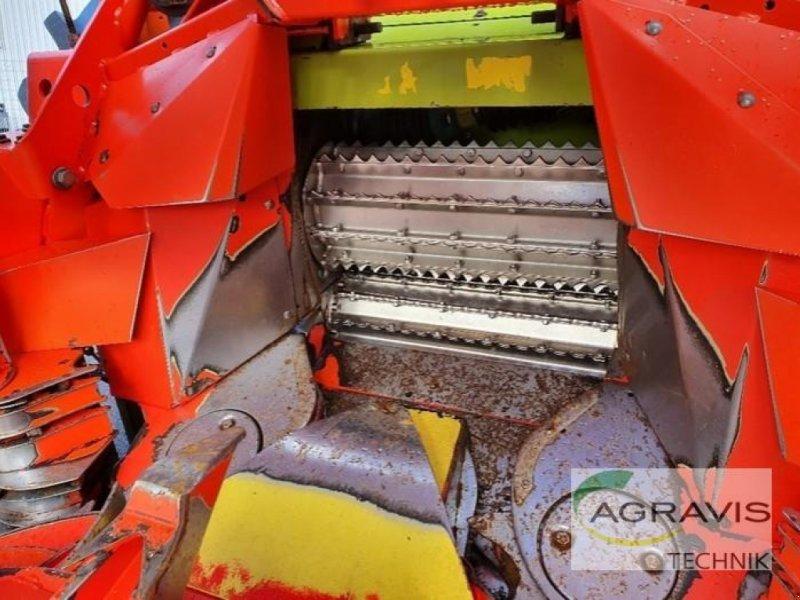 Feldhäcksler des Typs CLAAS JAGUAR 950, Gebrauchtmaschine in Meppen (Bild 7)